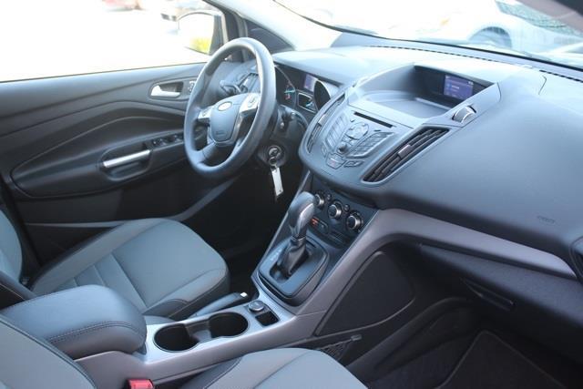 2015 Ford Escape SE 4dr SUV - Warner Robins GA