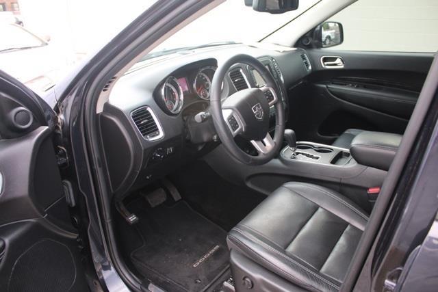 2013 Dodge Durango Citadel 4dr SUV - Warner Robins GA