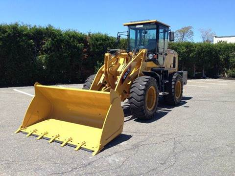 2016 GCKM 3600 for sale in Waltham, MA