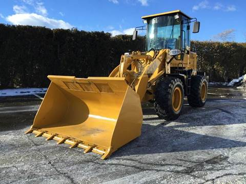 2016 GCKM 2200 for sale in Waltham, MA