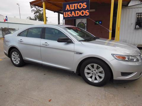 used ford taurus for sale in dallas tx. Black Bedroom Furniture Sets. Home Design Ideas