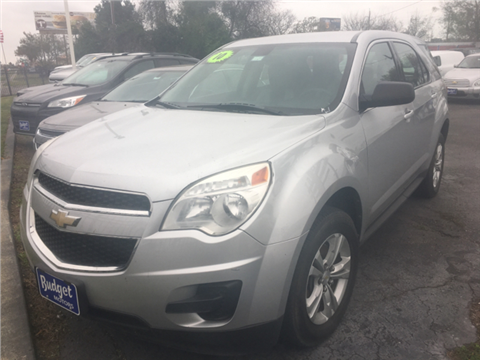 Chevrolet equinox for sale corpus christi tx for Wildcat motors corpus christi texas