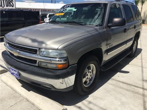 Chevrolet tahoe for sale corpus christi tx for Budget motors corpus christi