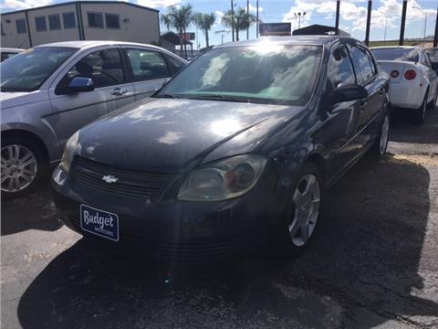 Chevrolet Cobalt For Sale Corpus Christi Tx