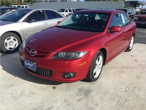 Mazda For Sale Corpus Christi Tx