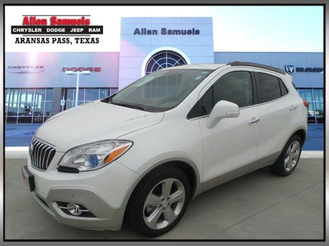 Wagon For Sale In Aransas Pass Tx