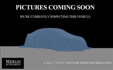 2014 Tesla Model S for sale in Atlanta, GA