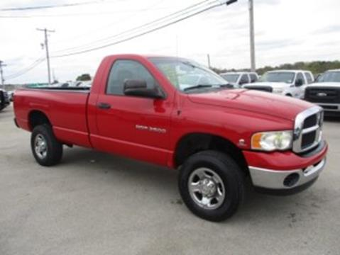 Used Trucks For Sale In Ky >> Used Diesel Trucks For Sale In Frankfort Ky Carsforsale Com