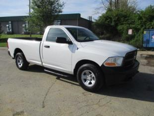 2012 RAM Ram Pickup 1500 for sale in Frankfort, KY
