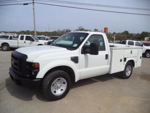 2009 Ford F-250 for sale in Frankfort, KY
