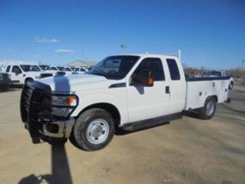 2013 Ford F-250 Super Duty for sale in Frankfort, KY
