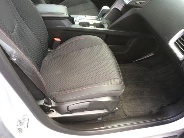 2015 Chevrolet Equinox AWD LS 4dr SUV - Rockford IL