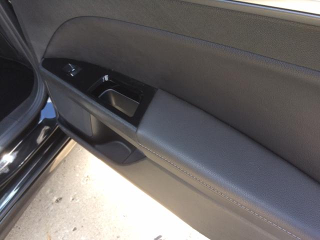 2013 Ford Fusion Titanium AWD 4dr Sedan - Rockford IL
