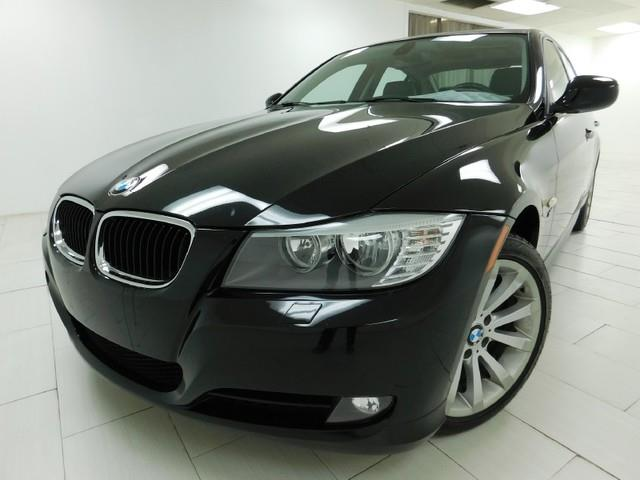 Benz And Beemers >> BMW 3 Series for sale in Little Ferry, NJ - Carsforsale.com