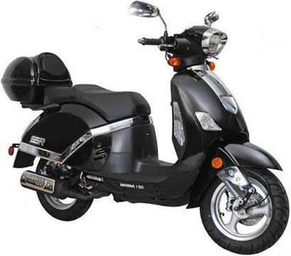 motorcycles scooters for sale twin falls id. Black Bedroom Furniture Sets. Home Design Ideas