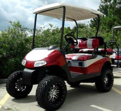 Cars for sale middleboro ma for Southeast motors middleboro ma
