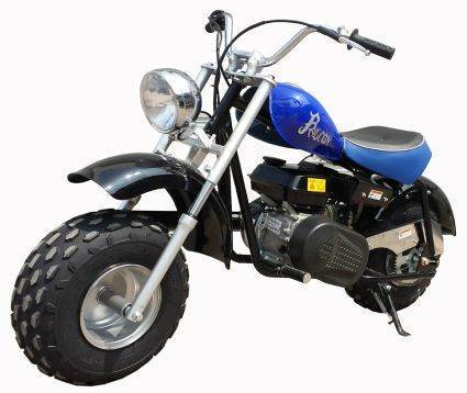 2015 Roketa Brand New 200cc 4 Stroke DB-42