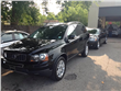2011 Volvo XC90 for sale in Palmyra NJ