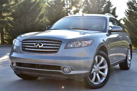new research suv exterior review infinity base models for sale oem used infiniti fq