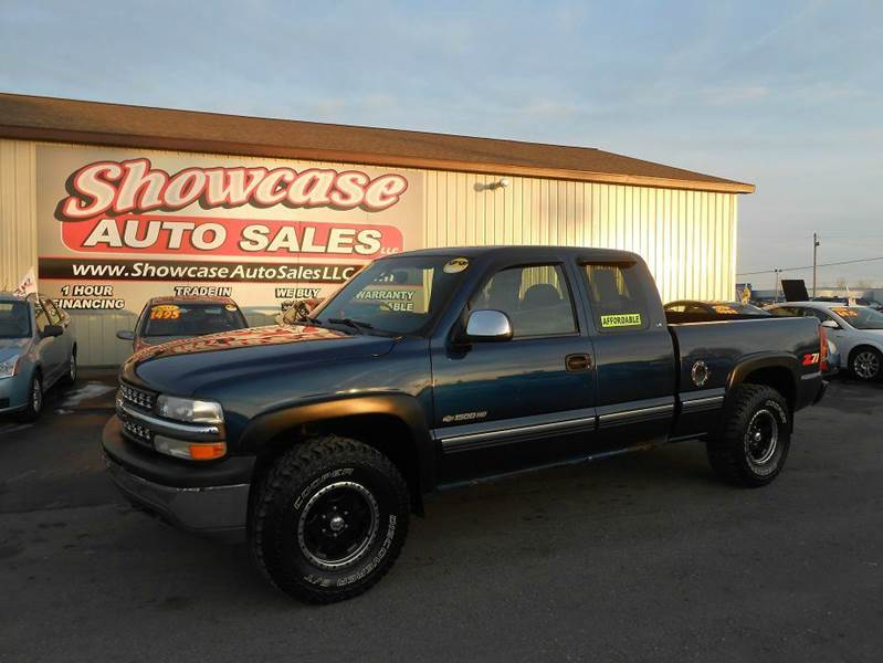 2000 chevrolet silverado 1500 for sale in chattanooga tn. Black Bedroom Furniture Sets. Home Design Ideas