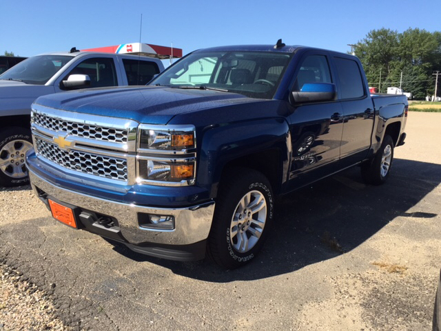 Chevrolet Dealers In York Pa Upcomingcarshq Com