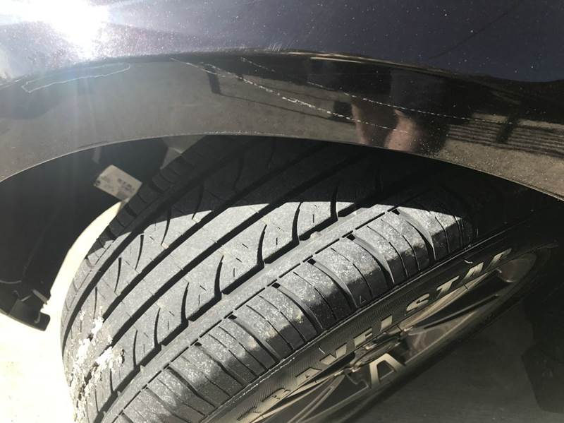 2012 Ford Mustang V6 Premium 2dr Coupe - Denham Springs LA