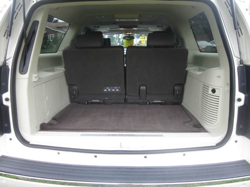 2012 Cadillac Escalade ESV AWD Platinum Edition 4dr SUV - Whitehall PA