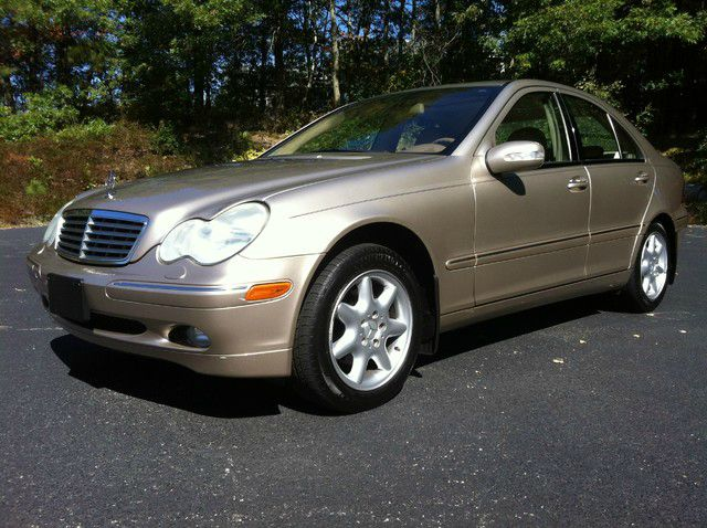 2002 mercedes benz clk class for sale in linden nj quotes for Mercedes benz for sale in nj
