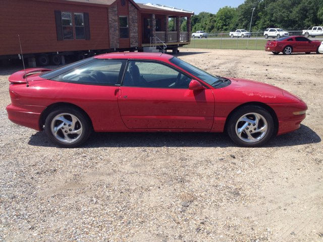 1994 Ford Probe for sale in Moss Point MS