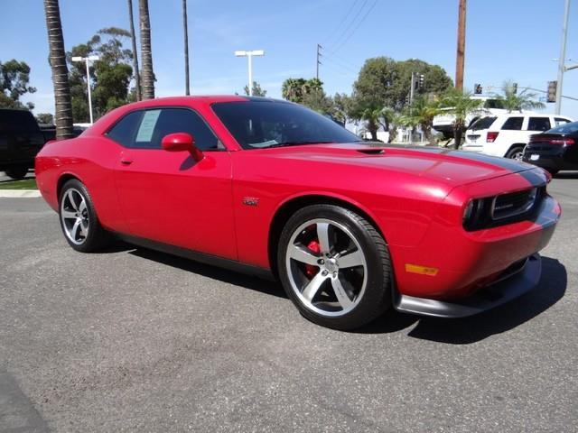 Coupe For Sale In Anaheim Ca Carsforsale Com