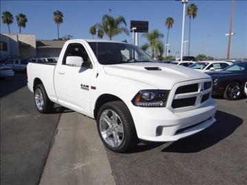 Ram for sale lockport ny for Kipo motors used cars