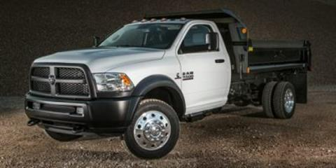 2018 RAM Ram Chassis 3500 for sale in Anaheim, CA