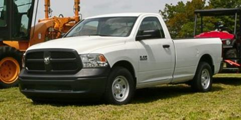 2018 RAM Ram Pickup 1500 for sale in Anaheim, CA
