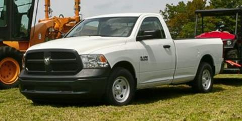2017 RAM Ram Pickup 1500 for sale in Anaheim, CA