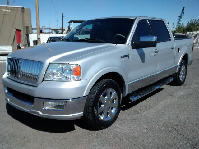 2006 Lincoln Mark LT for sale in Phoenix AZ