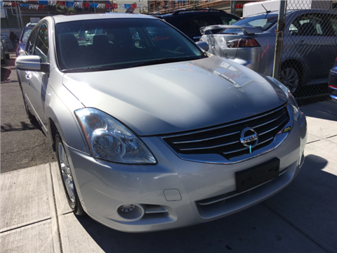 Nissan altima for sale staten island ny for 10 richmond terrace staten island ny 10301