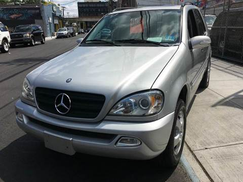 Mercedes benz for sale staten island ny for Mercedes benz staten island