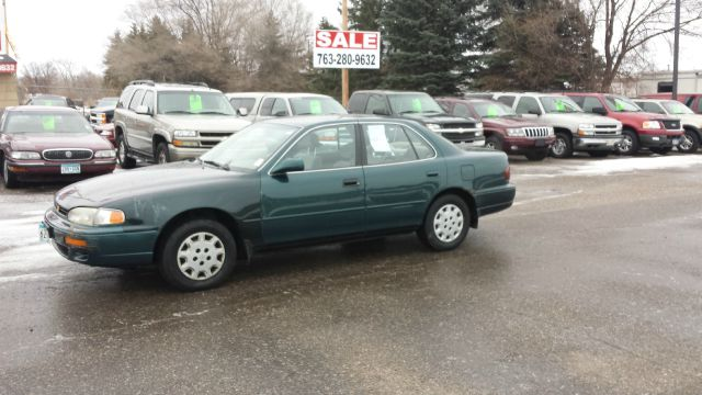 1996 Toyota Camry for sale in Elk River MN