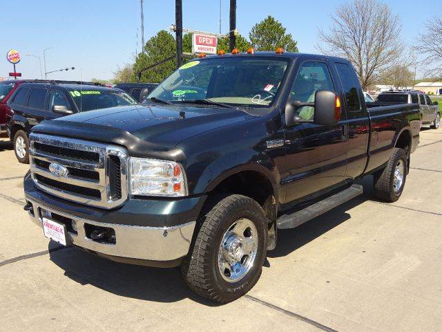 Deanda Auto Sales >> 2007 Ford F-350 Super Duty for sale in South Sioux City, NE