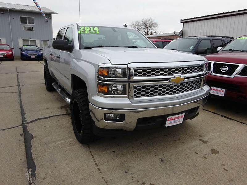 stock 2014 silverado with 970 wheels autos post. Cars Review. Best American Auto & Cars Review
