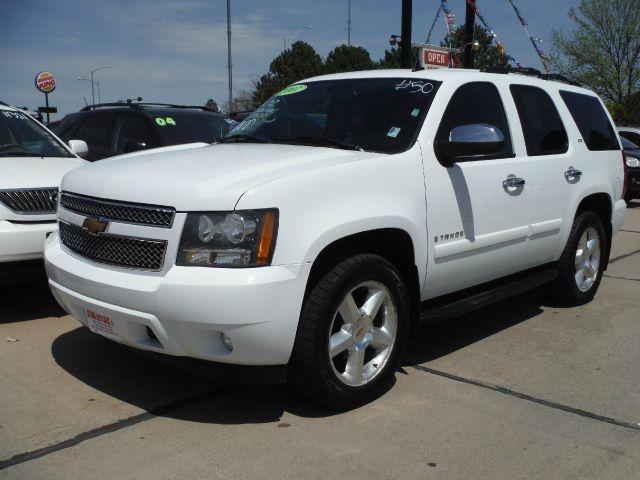 Deanda Auto Sales >> Deanda Auto Sales South Sioux City New Car Release Date