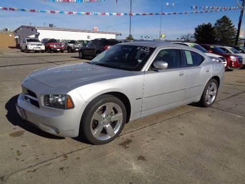 De Andas Auto Sales >> De Anda Auto Sales Used Cars South Sioux City Ne Dealer