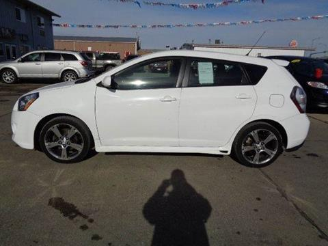 2009 Pontiac Vibe for sale in South Sioux City, NE