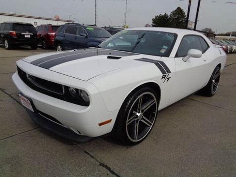 york used cars on north in ca new dodge sale challenger autotrader for