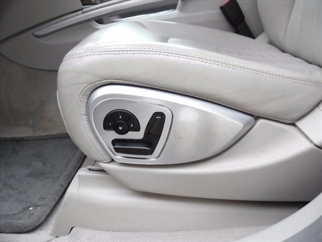 2006 Mercedes-Benz M-Class AWD ML 500 4MATIC 4dr SUV - Bristol TN