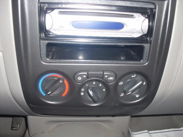 2005 Chevrolet Colorado Z71 LS Base - Bristol TN