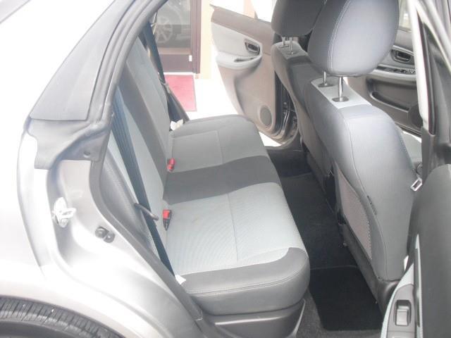 2007 Subaru Impreza AWD Outback Sport 4dr Wagon (2.5L F4 4A) - Bristol TN