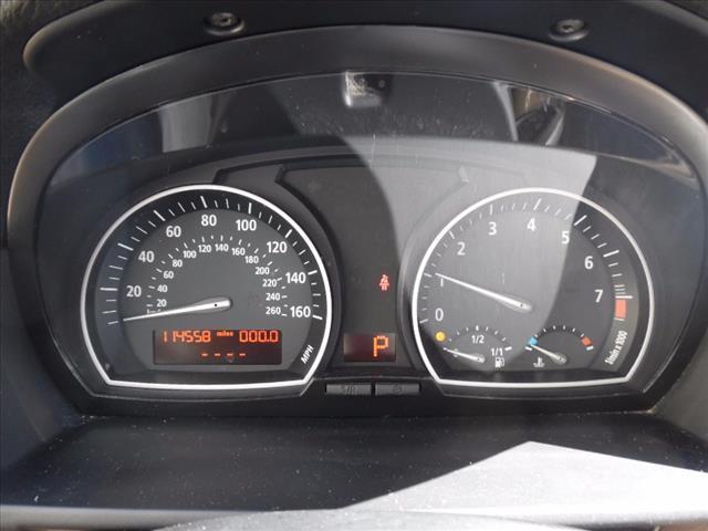 2008 BMW X3 AWD 3.0si 4dr SUV - Bristol TN