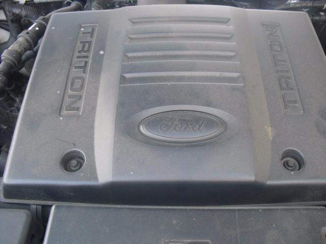 2007 Ford Expedition 4x2 Eddie Bauer 4dr SUV - Bristol TN
