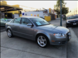 2005 Audi A4 for sale in North Hollywood CA